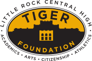 Little Rock Central High Tiger Foundation
